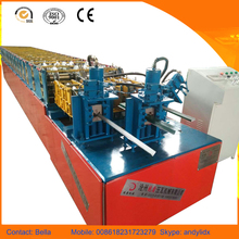 three shapes in one metal clips making machine with best price for export