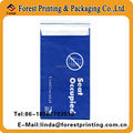 food uage grade material medical disposable items sickness bag signage usage and accept