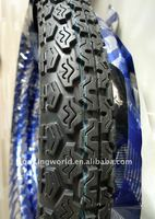 india quality motorcycle tires