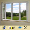 High Quality Used PVC Window Manufacturing
