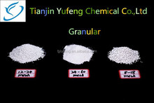 factory price calcium hypochlorite chlorine 65%-70% for water treatment