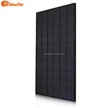 New products 270w cost-effective pv sun power solar power panel