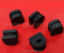 Electrical Rubber Grommet / Home Appliance Silicone Grommet / Copper Cable EPDM Grommet