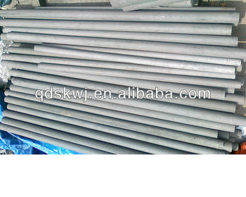 High strength and high purity Graphite Rod