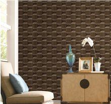 China manufacturer latest korean style 1.06m width PVC wallpaper for decoration