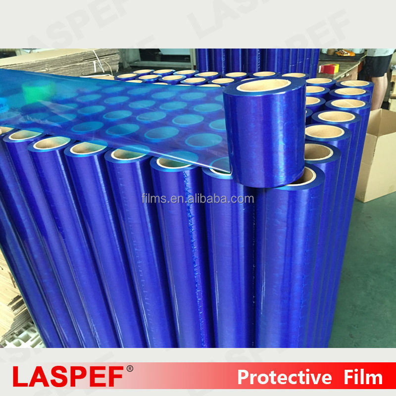 chinese blue film,free chinese blue film,chinese xxx film blue