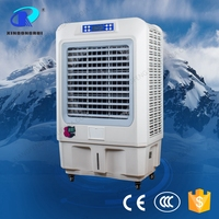 Cheap vietnam without water best evaporative air cooler