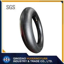 350-8 12 Natural Motorcycle Inner Tube