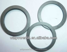 sheet stamping parts steel products