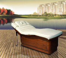 Electric Spa Beds Beauty Salon Furniture for Sale 08D04