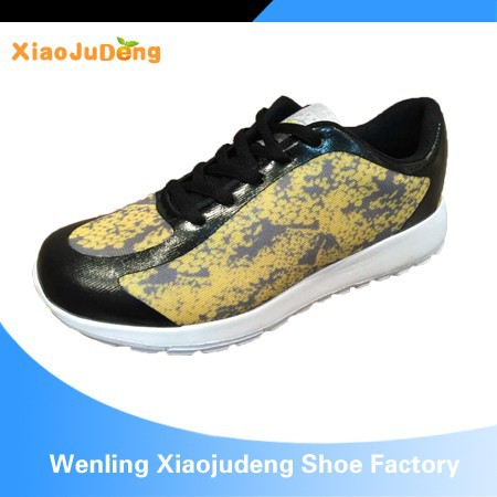 Male/female China Shoe Manufacturer