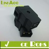 Linkacc13i D-Tap Dtap D-tab Dtab (Power-con) Male Plug AB Connector IDX 12v Power 2 Pin