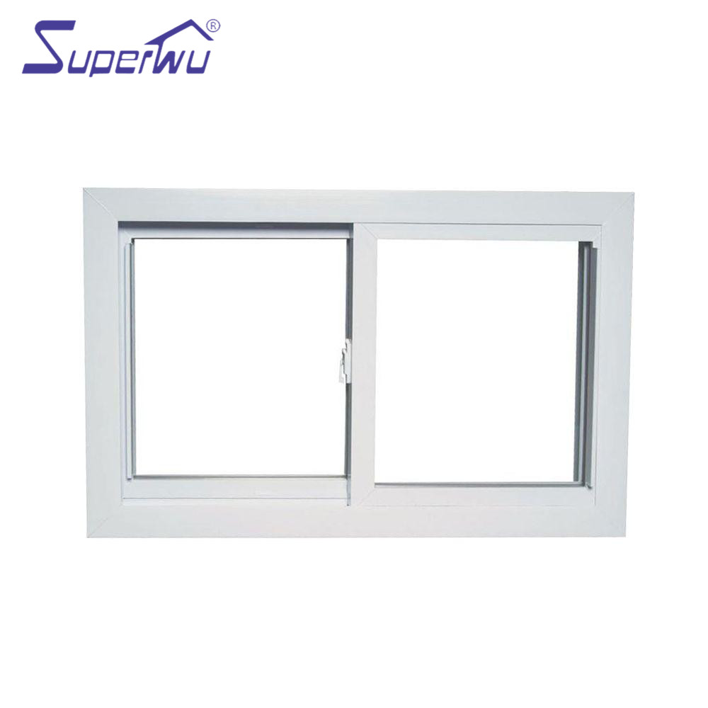 germany upvc profile window/kinbon upvc profile window/pvc transom window