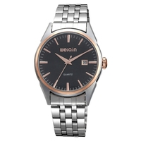 weiqin w0068 Hot Selling Vogue Watch Sport Men's Wrist Watch