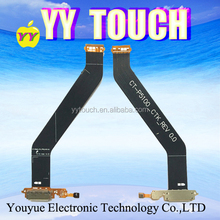 Charger Charging Port Connector Flex Cable For Samsung Galaxy Tab 2 10.1 P5100 Chrager Flex
