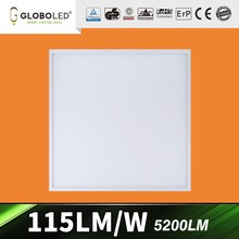 60x60 CM LED PANEL LIGHTING 40W 45W 5200LM CE TUV SAA 60x60 CM LED PANEL LIGHTING