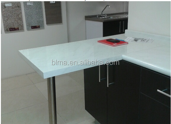 Best Price Laminate Bar Countertop Peninsula Kitchen Countertop ...