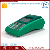 credit card manufacturer machine wifi modem POS cash register