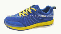 wholesale running shoes 2013 latest sports sneakers for mens