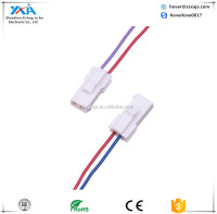 1S Charger Lipo Battery Charging Cable Male & Female For RC Parts And Accs