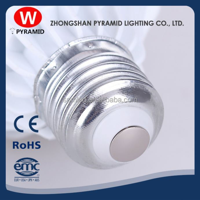 Search Rechargeable Led Emergency Light Bulb
