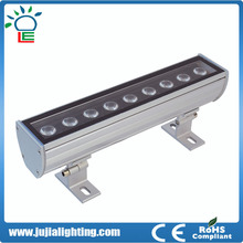 High power led wall wahser 36w lamp waterproof ip65 with 3 years warranty