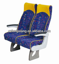 <span class=keywords><strong>Mini</strong></span> <span class=keywords><strong>auto</strong></span> asiento del autobús