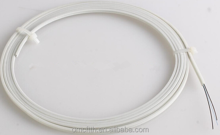 GJXFH Fiber optic drop cable