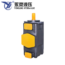 Online Shopping High Performance Excavator Hydraulic Pump