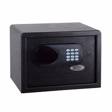 Yongfa 25RG Digital Lock Hotel Safety Box