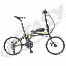 High quality hybrid electric bicycle,electric bike for men