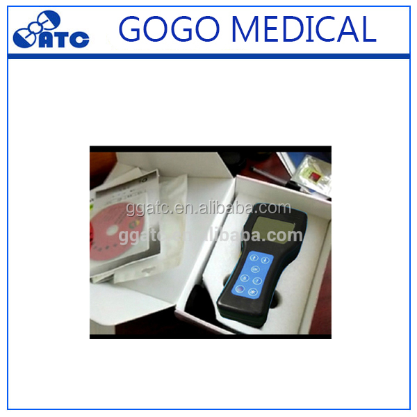 High quality portable ATP bacteria meter,ATP meter portable