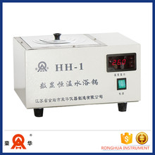 2016 constant temperature water bath with cheap price