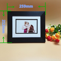 metal picture frame moulding factory price