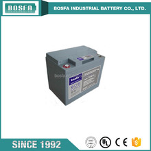 battery charger 12v 60ah lead acid batteries