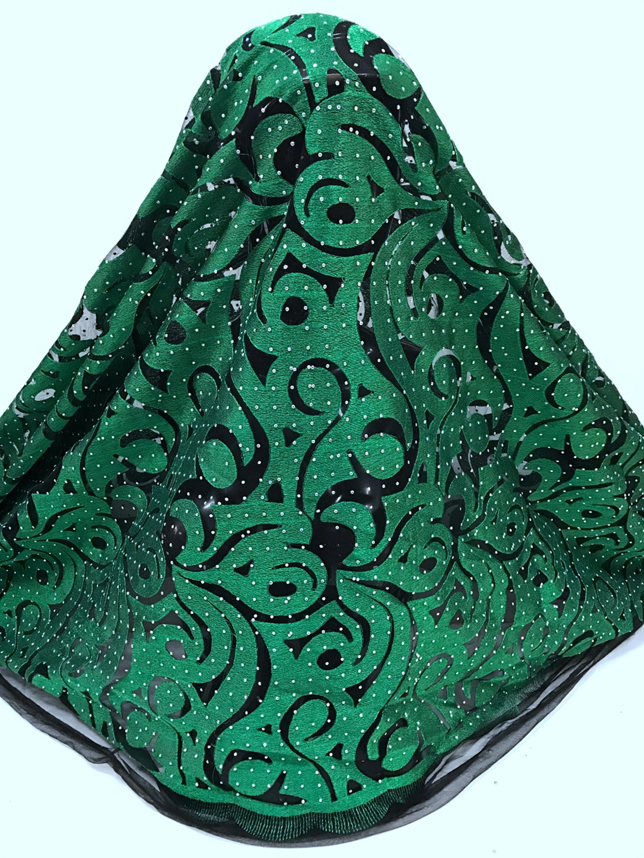 2017 new fashion african tulle lace lace fabric african lace fabric