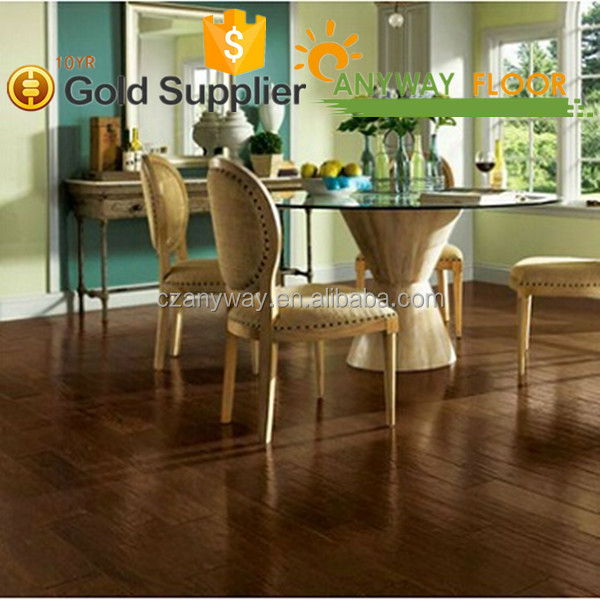 Vinyl Flooring best choice for Kitchen for sale