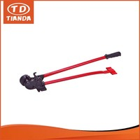 Professional Hand Tools Threaded Rod Cutter