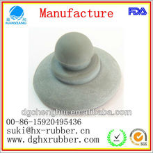 rubber/Silicon/plastic Sucker for car/auto machine/home appliance
