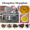 Lowest price sunflower making machine/sunflower oil press machine