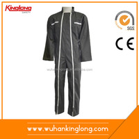 Factory Wholesale Mens Work different types of uniforms