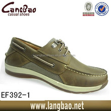 fashion style men casual shoes high quality RB outsole