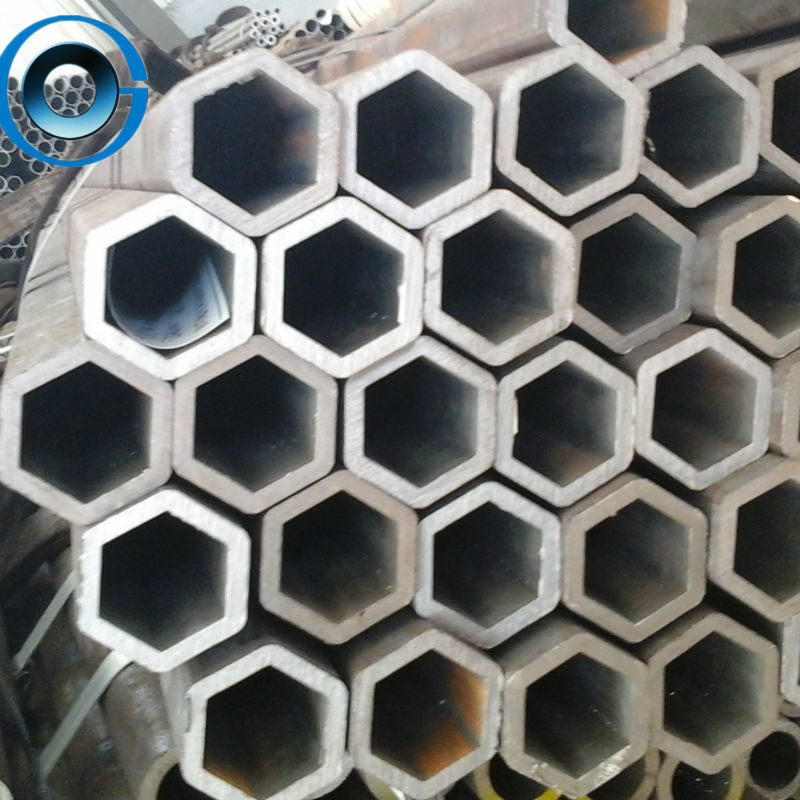 seamless Carbon20 S20C STKM13C CK22 ST35.8 Steel Tube& Pipe Manufacturer