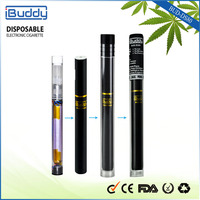new products smoking kit e cigar ds80 e cigarette free sample