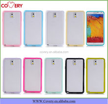 Cheap Factory Price USD 0.59/pcs for Samsung note 4