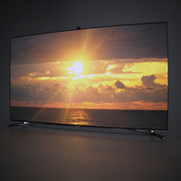 Cheap Promotion 100 inch led tv