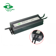 high quality shenzhen factory constant voltage dali dimmable driver 100w led light 24v
