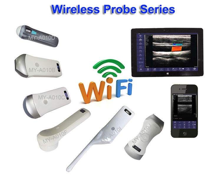 Wireless Probe Series.jpg