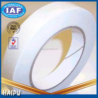 Mylar pvc electrical insulation tape for transformer