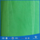 100% polyester stiff mesh fabric types of fishing nets for mosquito net